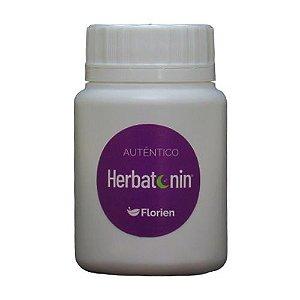 Herbatonin 50mg 30 cápsulas Nicpharma