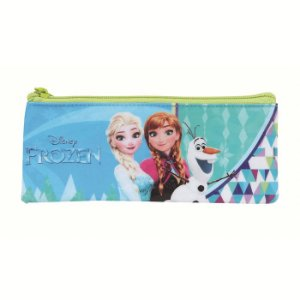 Estojo Frozen - Dermiwil - 30187