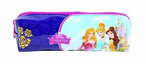 Estojo Princesas - Dermiwil - 30396