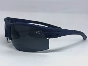 RIDEGLASS PRO Azul 1387