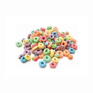 Fruit Rings