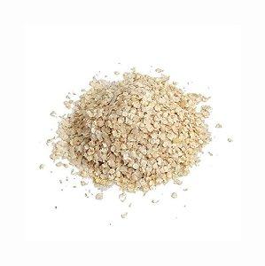 Quinua Flocos Ou (Quinoa Flocos)