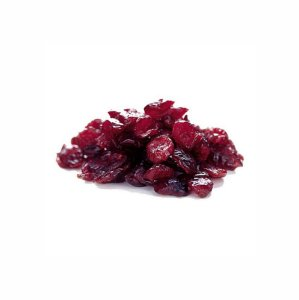 Cranberry Inteiro Desidratado