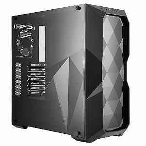 Gabinete Cooler Master Masterbox TD500L - MCB-D500L-KANN-S00