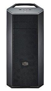 Gabinete Cooler Master - MasterCase 5 - MCX-0005-KKN00