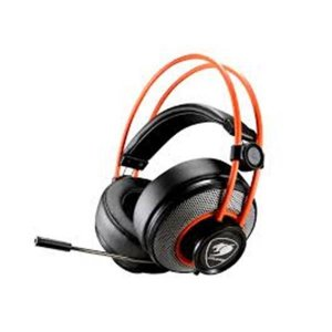 Headset Gamer Cougar IMMERSA - 3H300P40B.0001