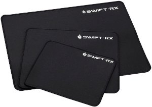 Mousepad Cooler Master STORM SWIFT-RX Extended