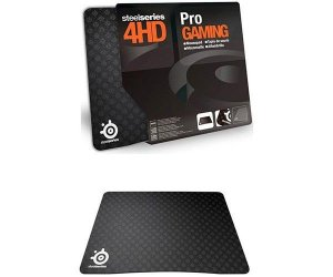 Mousepad Gamer Steelseries 4HD PRO GAMING