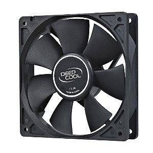 Case Fan DeepCool XFAN 120 - DP-FDC-XF120