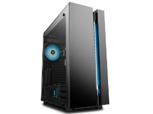 Gabinete Gamer Gamerstorm New ARK 90MC