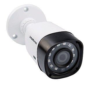 Câmera Infra Multi HD VHD-1010 B G4 - Intelbras
