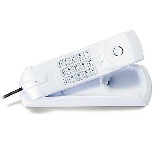 Telefone Com Fio TC 20 - Intelbras