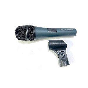 Microfone Santo Angelo Sas 35c