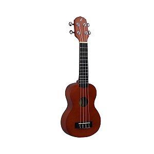 Ukulele Giannini Concerto Uks-23 Ns