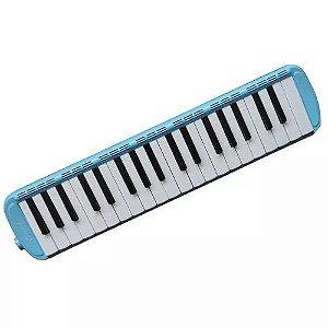 Escaleta Concert M37 Azul 37 Teclas