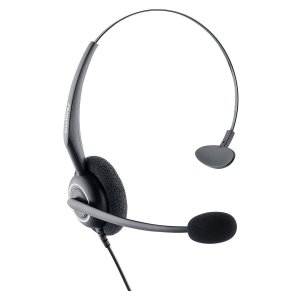 Headset Intelbras CHS-55