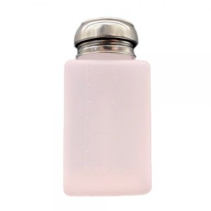 Dispenser para Álcool Isopropílico 180ML