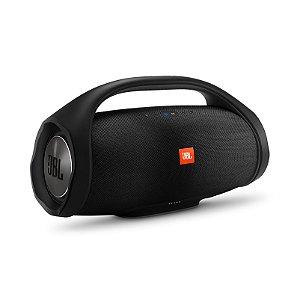 Caixa de Som com Bluetooth JBL Boombox