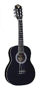 Violão Infantil PHX PX31 BK