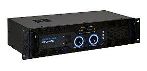Amplificador Oneal Op-2400