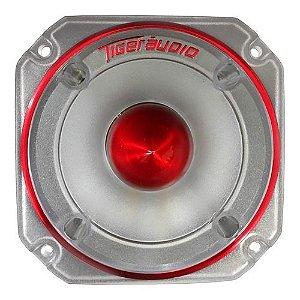 Super Tweeter Tiger Áudio St 300 150 Wrms 8 Ohms  Acrílico