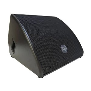 Monitor de Retorno Passivo Soundbox Delta 12P
