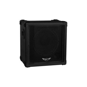Amplificador Baixo Voxstorm Cb 125 - Cubo Baixo Cb125