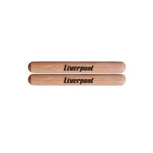 Liverpool Clave Eucalipto CLEUCA