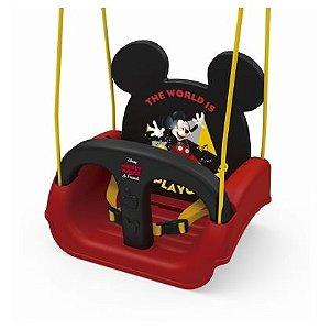 Balanco Mickey