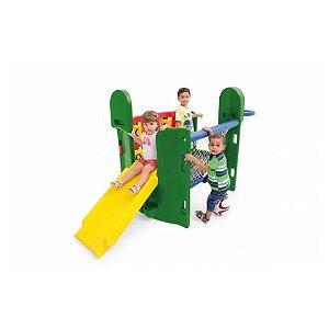 Playground Parquinho de Atividades