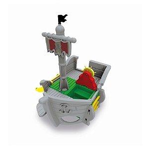 Playground Navio dos Piratas