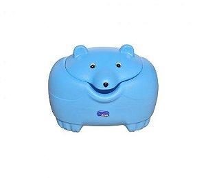 Baú Urso