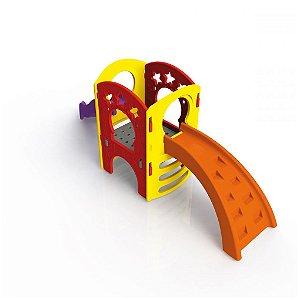 Playground Modular Space