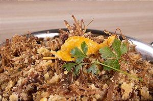 Carne Caipira 170 gramas