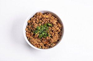 Carne Moída Refogada 150 gramas