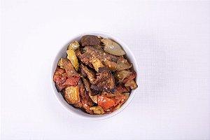 Ratatouille 100 gramas