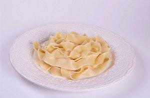 Pappardelle Cozido 230 gramas