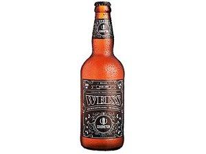 Cerveja Weiss Schornstein 500ml