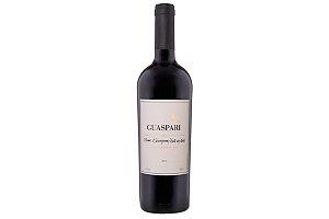 Vinho Cabernet Franc e Cabernet Sauvignon Vista da Mata 750ml Guaspari