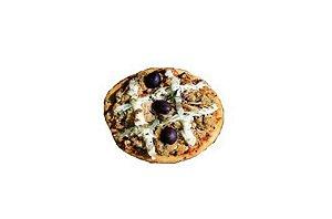 PIZZA DE FRANGO SEM GLÚTEN 180 GRAMAS IRANI MAGGIORE