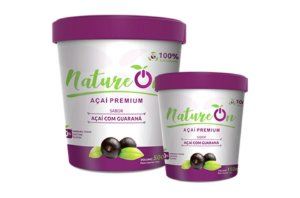 Açaí Premium 150ml NatureOn