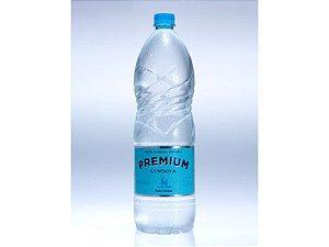 Água sem Gás Premium 1,5l Lindoya