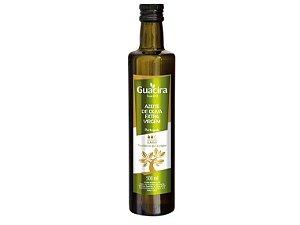 Azeite Extra Virgem Guacira 500 ml