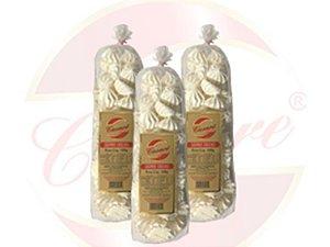 SUSPIRO CASEIRO 150 GRAMAS CASARE