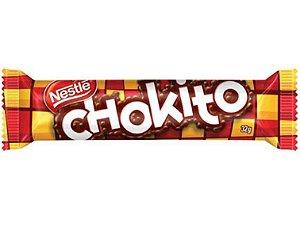 Chocolate chokito 32g
