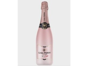 ESPUMANTE ICE ROSE CASA 750ML CASA PERINI