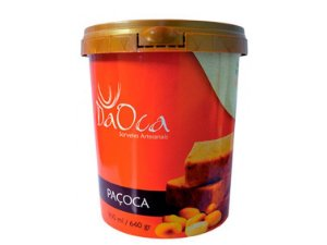 SORVETE PACOCA 900ML DA OCA
