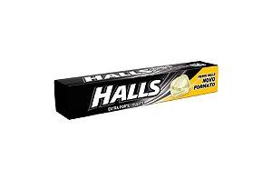 Halls Extra Forte 28 gramas