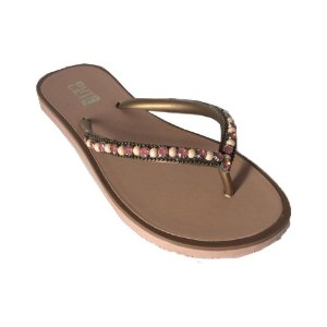 Chinelo Outlet JM - G75G-N01