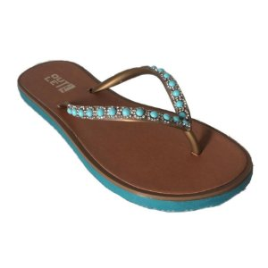 Chinelo Outlet JM - G63G-D03
